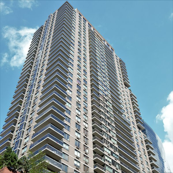 515 East 72nd St Condominium Building, 515 East 72nd Street, New York, NY, 10021, NYC NYC Condos